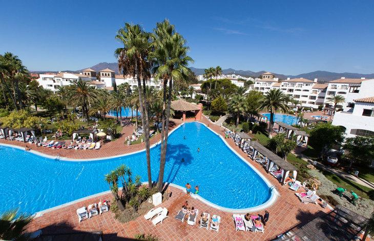 Location Villa Espagne Avec Piscine Priv Ef Bf Bde Abritel