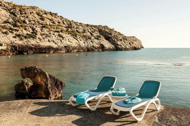 TUI SENSIMAR Don Pedro 4* à Majorque aux Iles Baléares