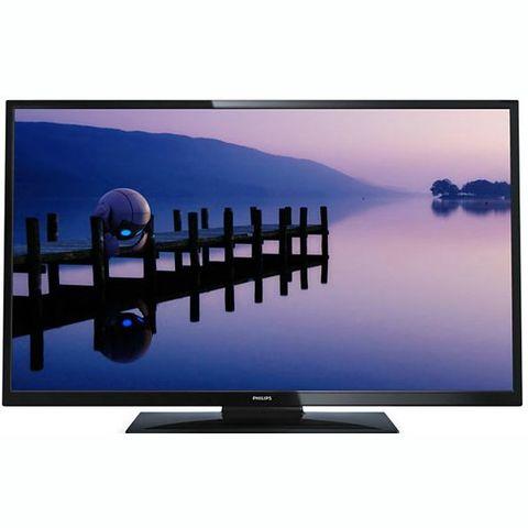 tv led auchan t l viseur philips 50pfl3008h. Black Bedroom Furniture Sets. Home Design Ideas