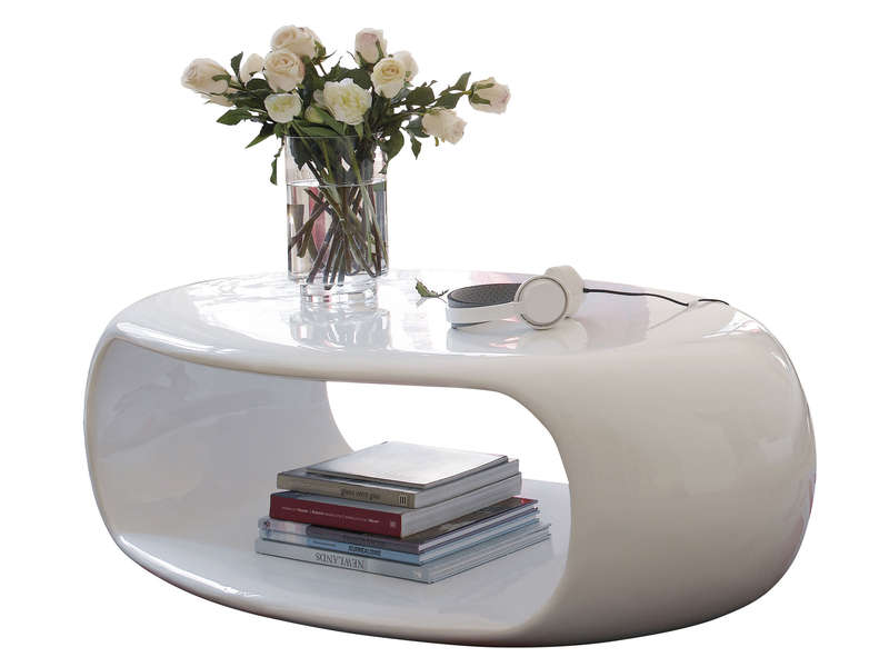 Table Basse Conforama Table Basse Wedding Iziva Com