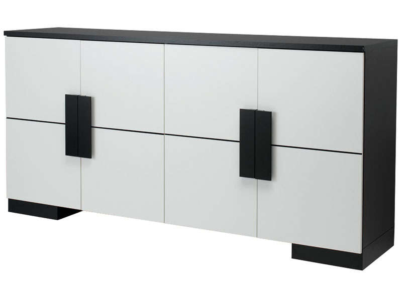 soldes buffet conforama soldes buffet 4 portes libelle. Black Bedroom Furniture Sets. Home Design Ideas