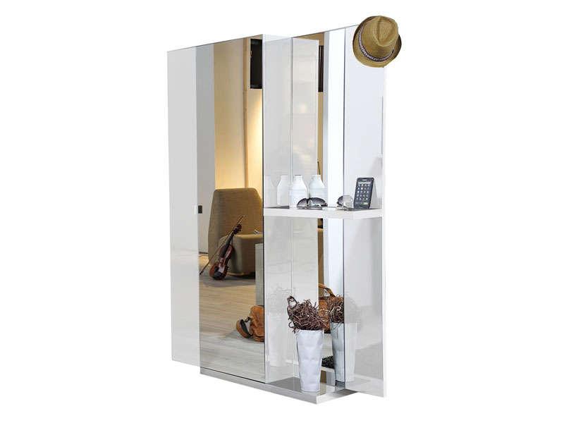 Good Conforama Meuble D Entree #12: Mobilier Design Sur Atoutdesign.fr