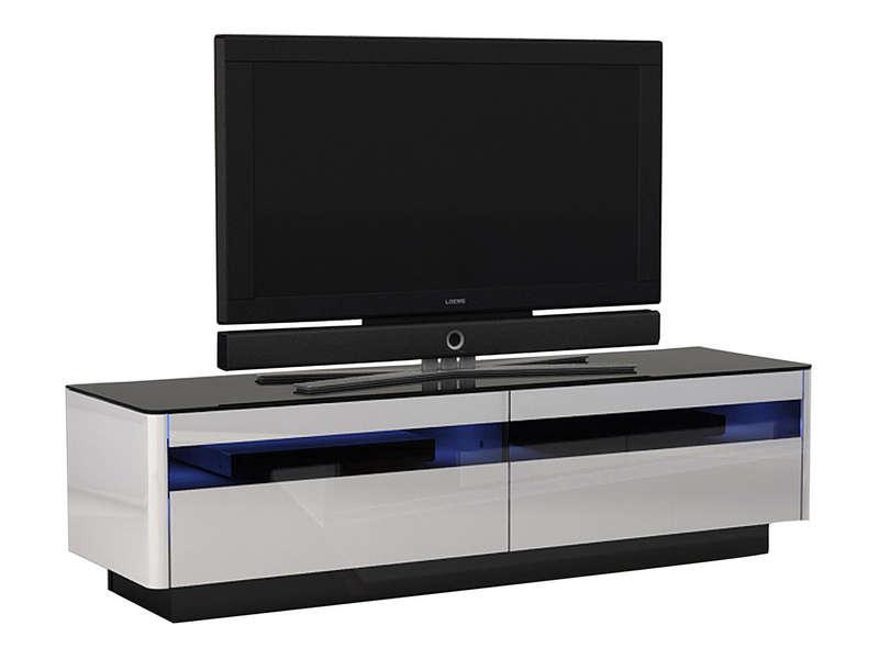Meuble Tv Monza Meuble Tv Conforama Pas Cher Izivacom