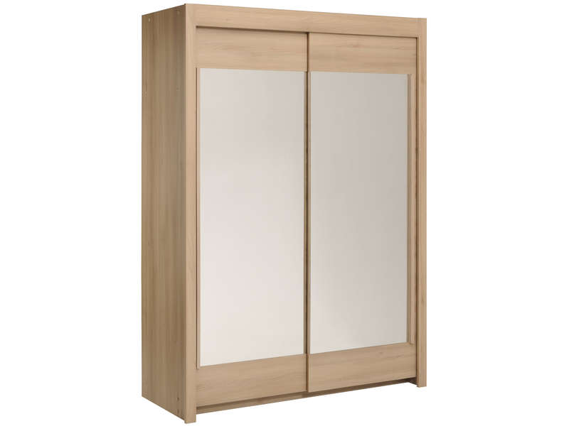 Armoire Coulissante Conforama | My blog