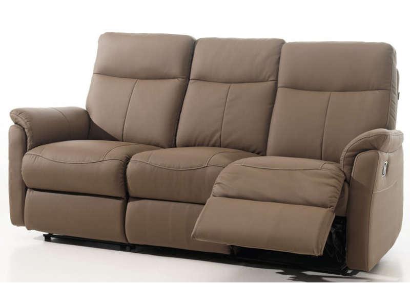 canape relax manuel sur iziva - iziva