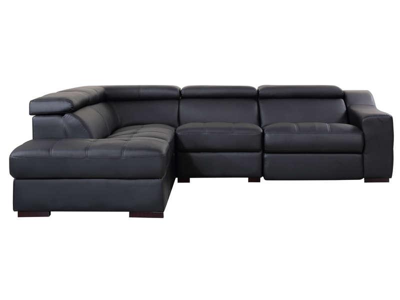 photo carla bruni sa pause sensuelle nue sous une robe noire trans pa rente. Black Bedroom Furniture Sets. Home Design Ideas