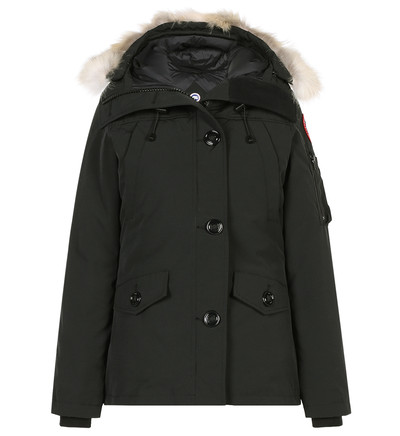 canada goose homme galerie lafayette