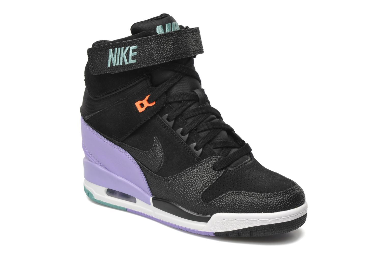 Sky Revolution Nike Hi Sarenza Femme Baskets Wmns Air Ybf67ygv c5R4AjL3q