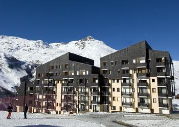Ski Promovacances -23% Vacances Ski pas Cher Promovacances