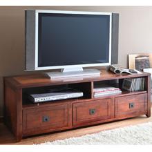 soldes meuble tv la maison de valerie meuble tv ethnico exotique