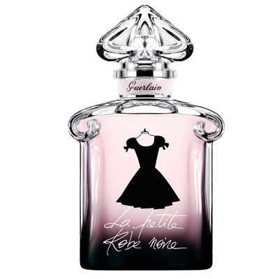 Parfum Femme Marionnaud La Petite Robe Noire Eau De Parfum