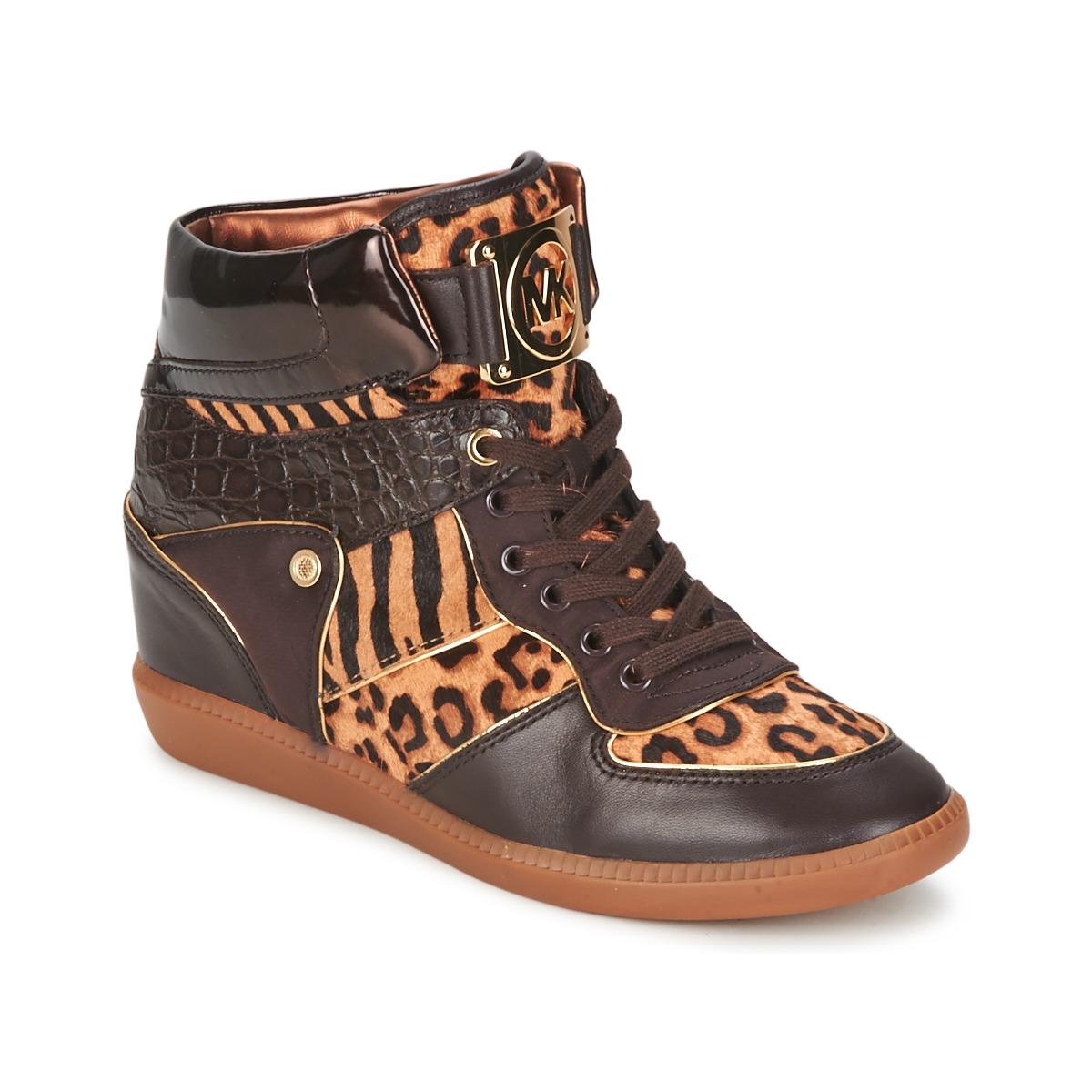 Sur Femme Compensées Iziva Compensées Femme Compensées Chaussures Chaussures Sur Chaussures Femme Iziva P8wkn0O