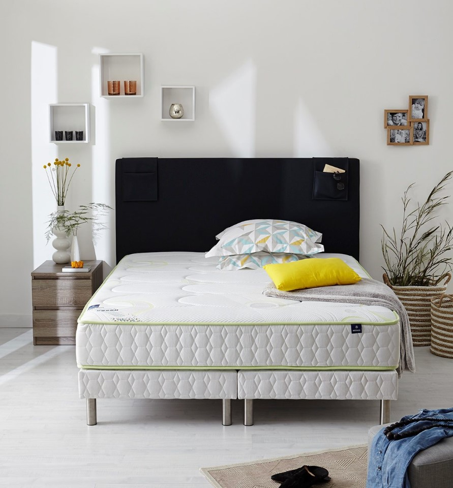 tour de rangement pivotante argent oxybul soldes oxybul veil et jeux. Black Bedroom Furniture Sets. Home Design Ideas