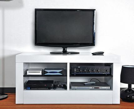 meuble la maison de valerie ventana blog. Black Bedroom Furniture Sets. Home Design Ideas