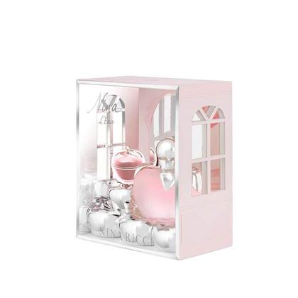 Marionnaud Homme Parfum Parfum Pas Cher Parfum Cher Pas Homme Marionnaud bf7g6yY