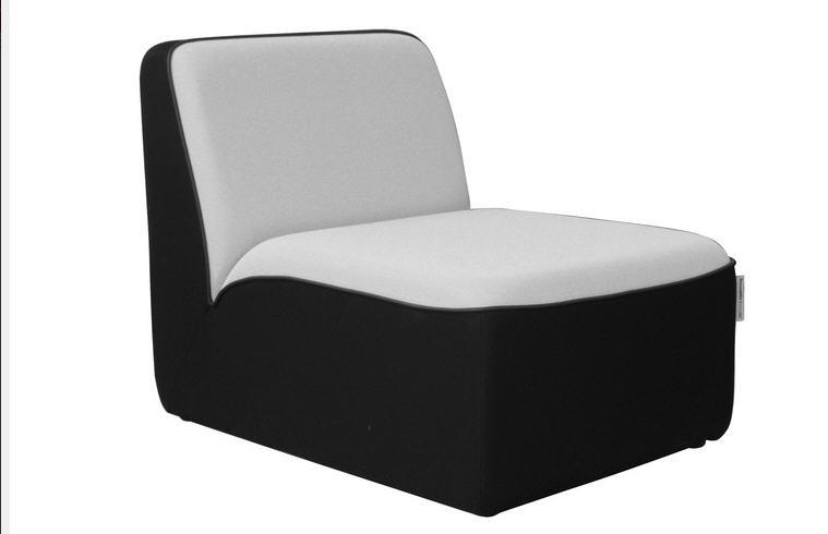 Fauteuil Made In Design Fauteuil Dunlopillo E Motion By Ora Ito Chauffeuse Prix 190 00 Euros Iziva Com