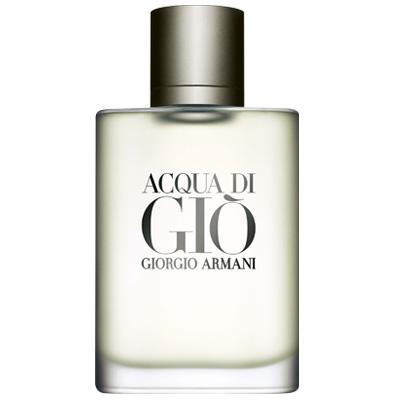 Acqua Homme Eau Gio Di De Toilette Pour Parfum Marionnaud O0Pk8nw