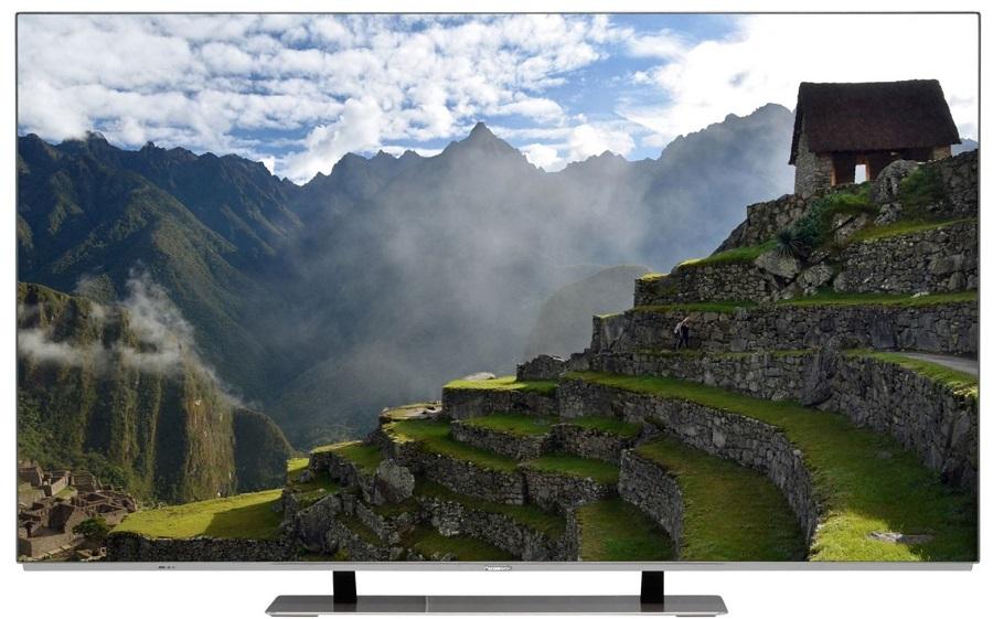 TV OLED Panasonic TX-55EZ950E
