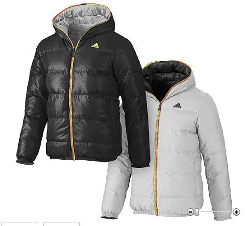 5f78ee5fdb veste hiver homme adidas off 64% - www.boulangerie-clerault-labaule.com