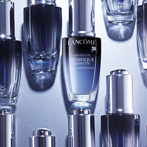 Advanced Genifique Sensitive Lancôme