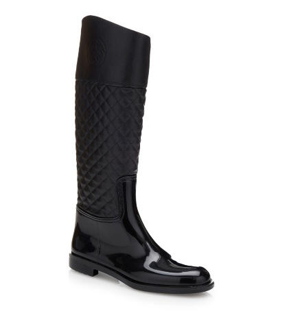 Sissy Nappa Boot Guess, Bottes de Pluie Guess (Mode) GUESS FR Sissy Nappa  Boot Bottes de pluie Guess, craquez sur les SISSY NAPPA BOOT Guess prix  promo