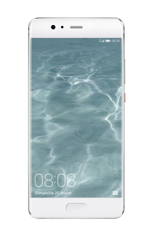Smartphone Huawei P10 64 Go