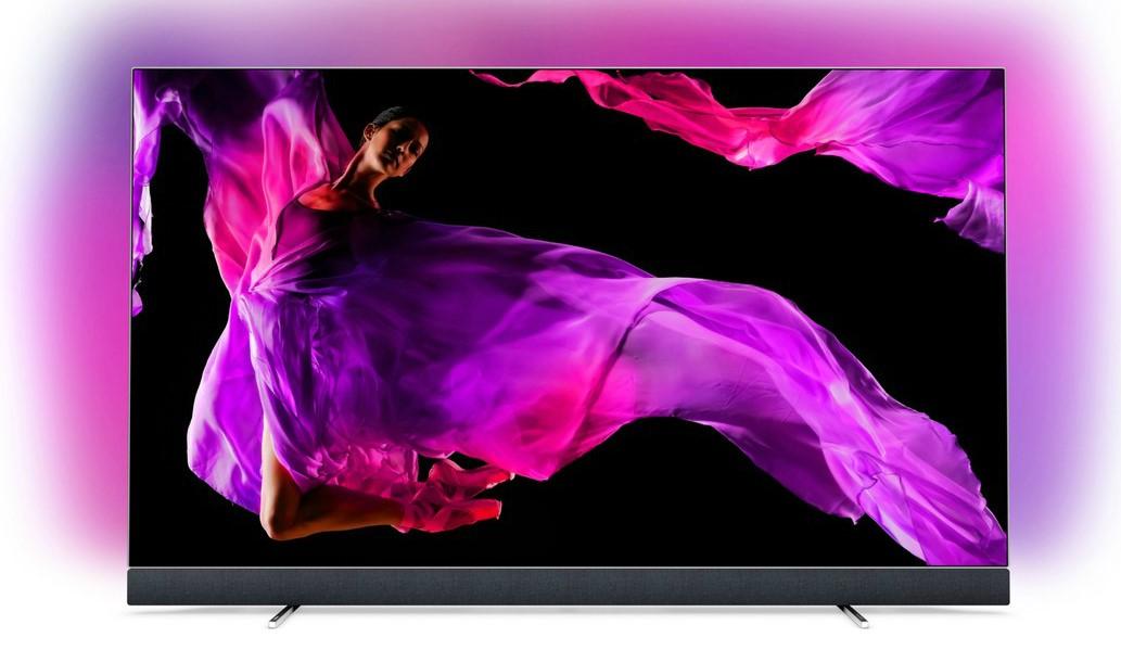 tv lg 55b6v oled uhd 4k soldes t l viseur oled fnac. Black Bedroom Furniture Sets. Home Design Ideas