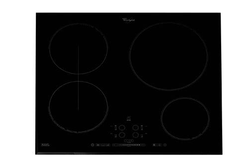 Table Induction Darty Table Induction Whirlpool Acm747ba