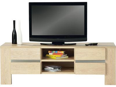 Meuble Tv Conforama Meuble Tv Namur Coloris Décor Caligène Izivacom