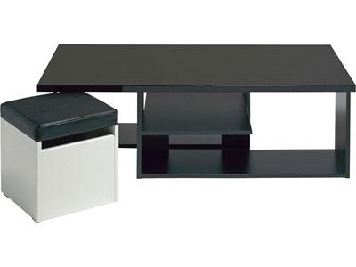 Conforama Sur Table Sur Table Conforama Table Basse Sur Iziva Conforama Basse Basse Iziva 76bfgYyv