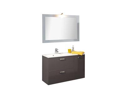 meuble de salle de bain conforama bloc salle de bain shaker prix 29040 maison meuble de salle de bain conforama bloc salle de bain shaker - Glace Salle De Bain Conforama