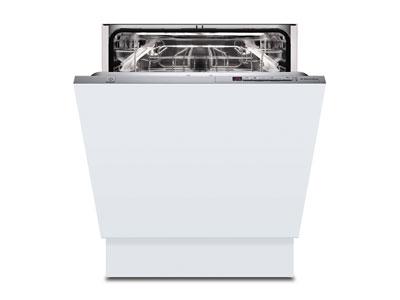 Lave Vaisselle 14 Couverts Sur Iziva Iziva Com