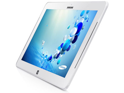 Tablette 11 samsung xe500t1c 64go tablette conforama iziva.com