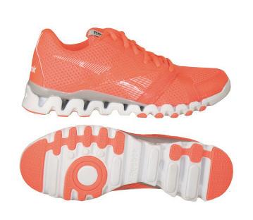 Chaussures Reebok Zignano Nova Running Train wO8n0yvmN