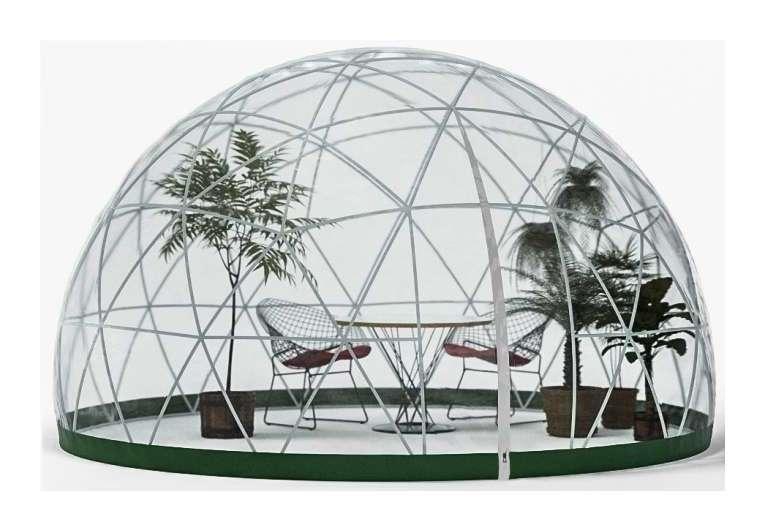 climadiff d shumidificateur d 39 air dhu35e 530 w. Black Bedroom Furniture Sets. Home Design Ideas
