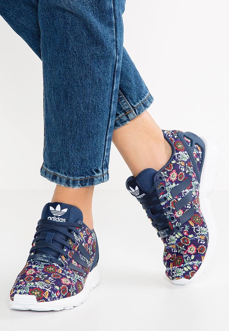 adidas zx flux femme zalando,france adidas zx flux rose