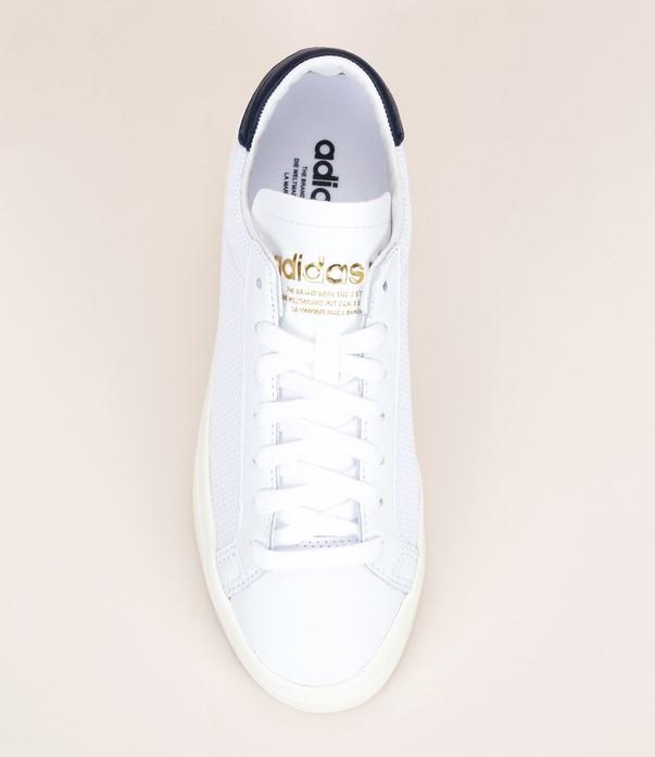 basket femme adidas toile,rajeshmotors.com