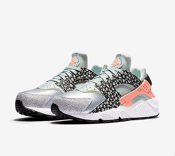Nike Air Huarache Premium , Baskets Femme Nike Nike Store France Nike Air Huarache Premium Nike Air Huarache Premium prix Baskets Femme Nike 130,00 \u20ac TTC.