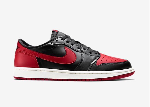 new concept e718a d8a92 Air Jordan 1 Retro Low OG pas cher - Baskets Homme Nike