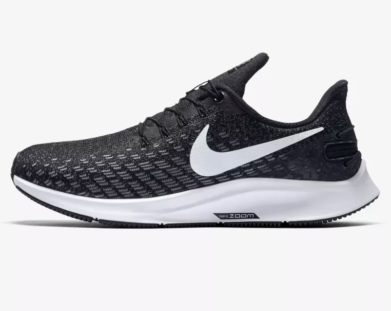 sneakers femme nike pas cher