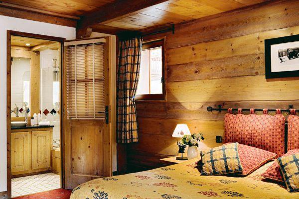 Appartements CGH Résidences & Spas Le Nevada à Tignes en Savoie