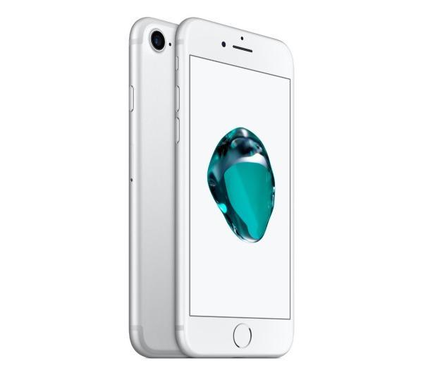 APPLE iPhone 7 32GB Argent