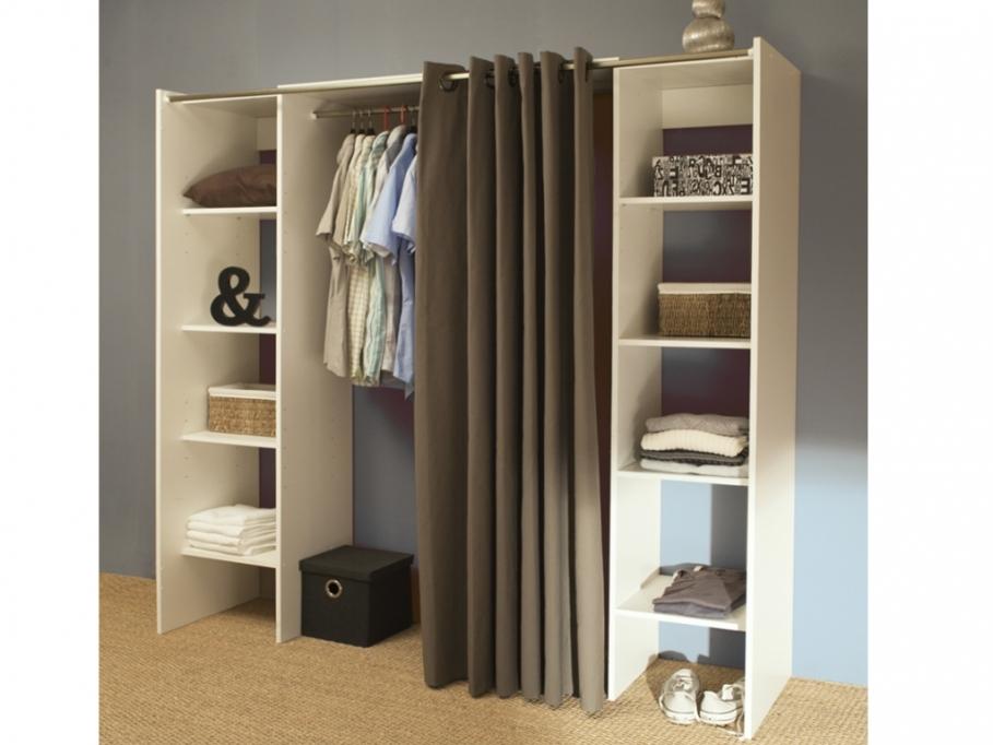 Vente armoire