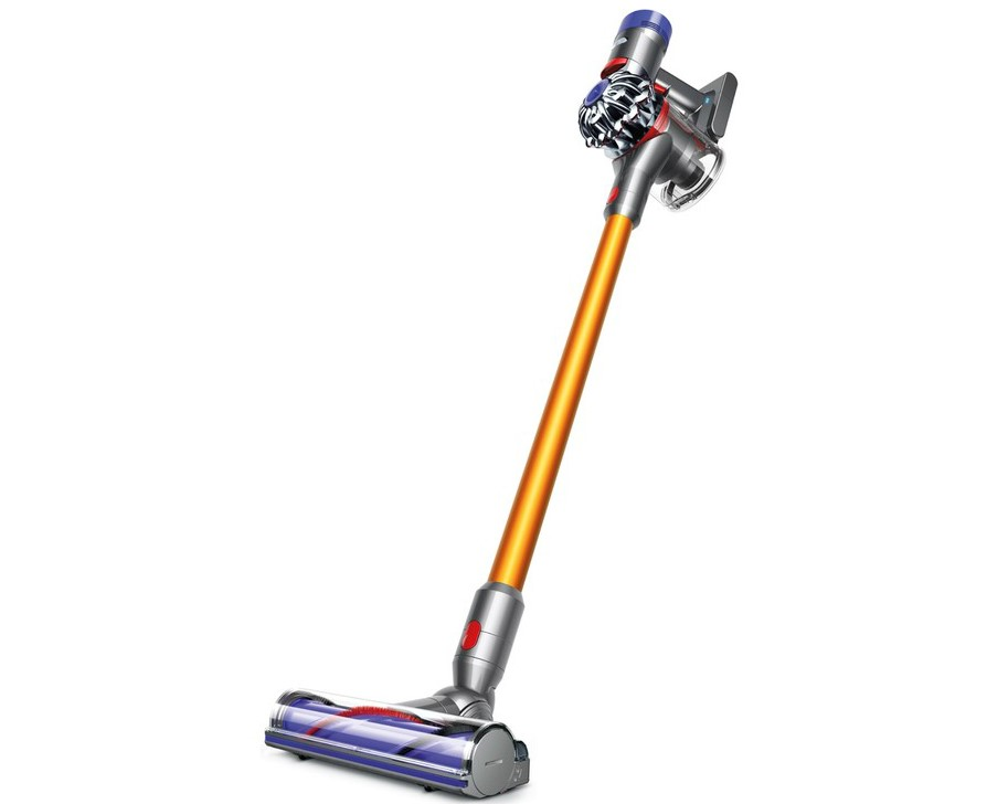 dyson dc43h pas cher aspirateur main mistergooddeal. Black Bedroom Furniture Sets. Home Design Ideas