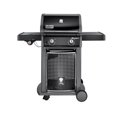 barbecue a gaz castorama free charmant barbecue weber castorama gaz spirit classic e castorama. Black Bedroom Furniture Sets. Home Design Ideas
