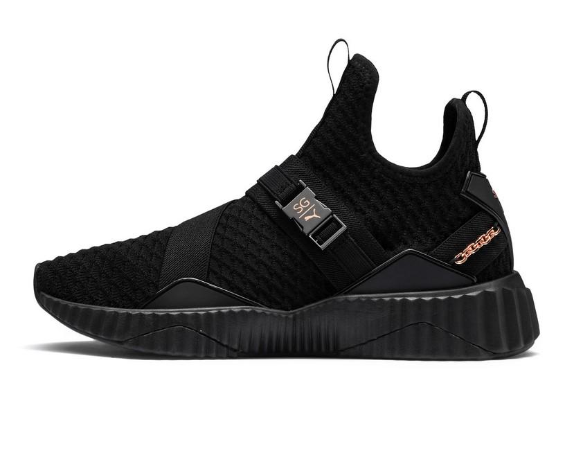 Sneakers Puma Sur Iziva