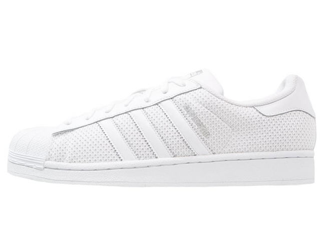 info for 0dbf1 76994 Adidas Originals SUPERSTAR Baskets basses white - Baskets femme Zalando   (Mode)  Zalando Adidas Originals SUPERSTAR Baskets basses white Adidas  Originals ...