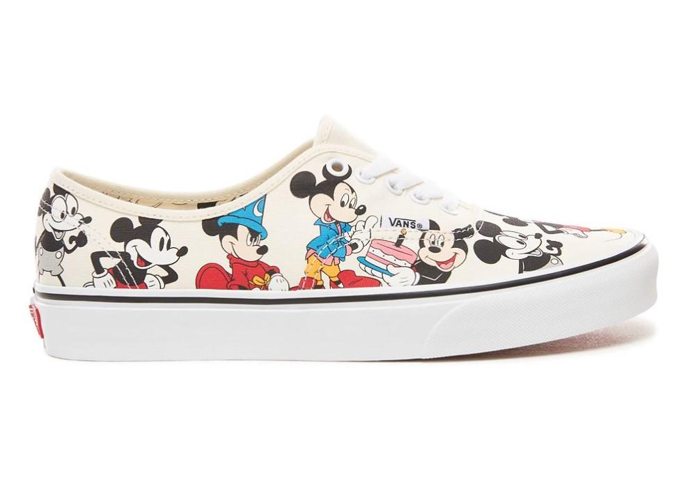 Disney Sur Iziva