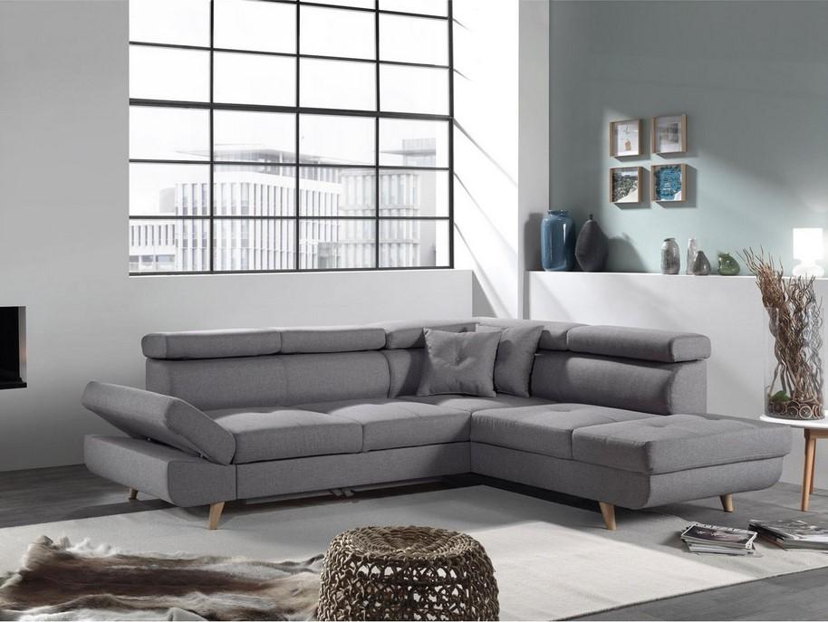 canap bobo chic canap bergen bleu canard de bobochic with canap bobo chic perfect concours. Black Bedroom Furniture Sets. Home Design Ideas