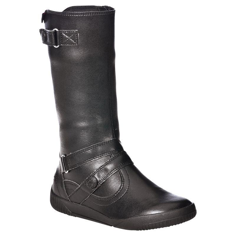 Sur Iziva Iziva De Chaussures Sur Marche Chaussures Marche De Marche Chaussures De Sur YWEHbI9eD2